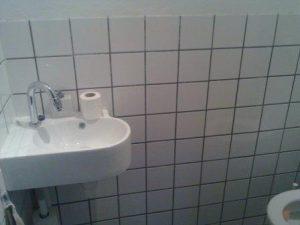 tegelwerk-badkamer