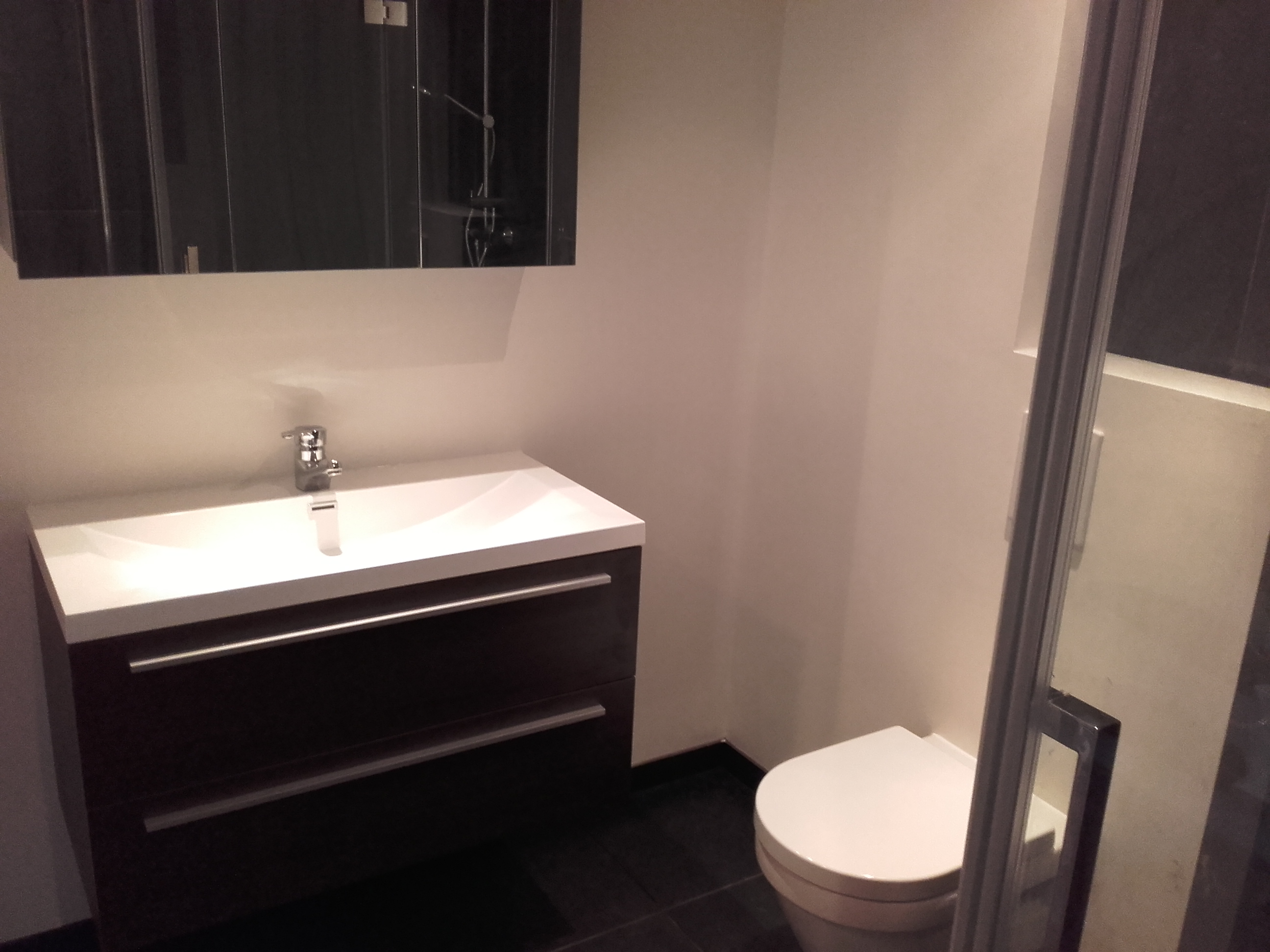 Kwaliteit badkamermeubel ikea badkamer ontwerp idee n voor uw huis samen met - Badkamer meubilair ontwerp ...